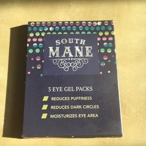 3 Eye Gel Packs